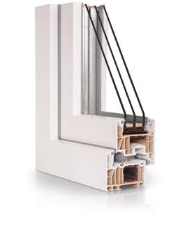 fenster aus polen online kaufen kunststofffenster. Black Bedroom Furniture Sets. Home Design Ideas