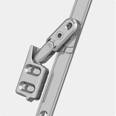 Drutex iglo 5 classic - Maco fenster einstellen ...