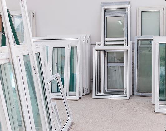 Hervorragend Fenster aus polen, online, kaufen, Kunststofffenster - MRFenster24.de XN66