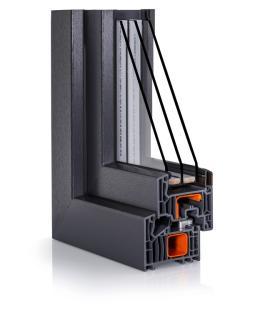 veka softline 82. Black Bedroom Furniture Sets. Home Design Ideas